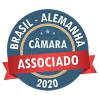 Câmara Brasil Alemanha