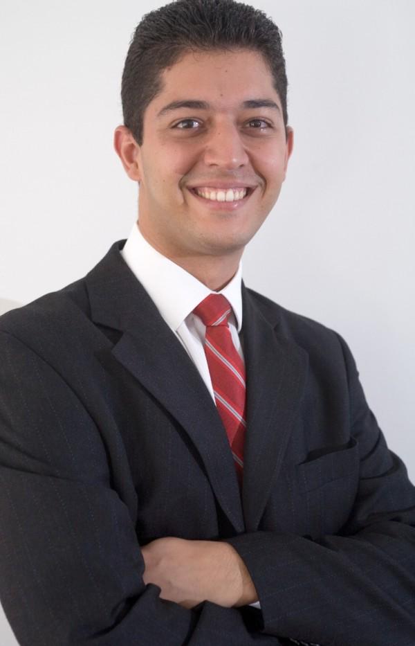Luis Penteado - Advogado Ambiental