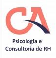 CA Psicologia e Consultoria de RH