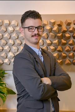 Gabriel de Campos Kehl