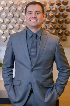 Diego Neves de Oliveira