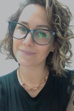 Daiana Priscila Demarco